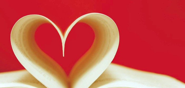 half price library sale: just in time for valentine's day - the, Ideas