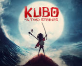 Kubo and the Two Strings: A New Direction in Film?