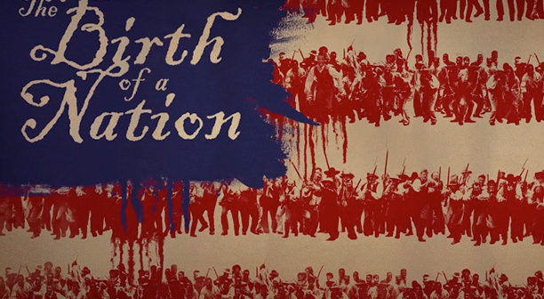 Movie Review: The Birth of a Nation