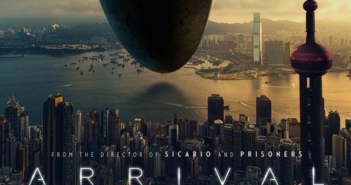 Arrival: A Review