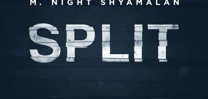 Split: A Review