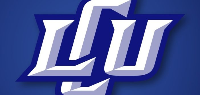 The Transfer Student Experience at LCU
