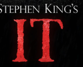 IT: Movie review