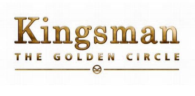 Second Kingsman movie: Fun, but far from perfect
