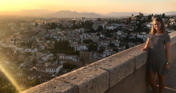 Why you should spend a semester in Spain