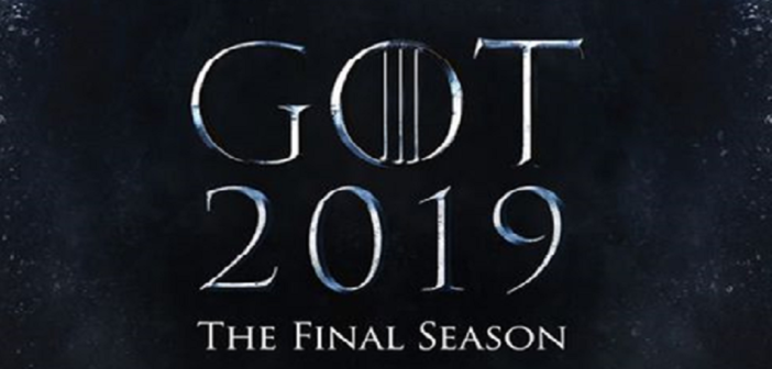 Game of Thrones: Bold possibilities (and my predictions!)